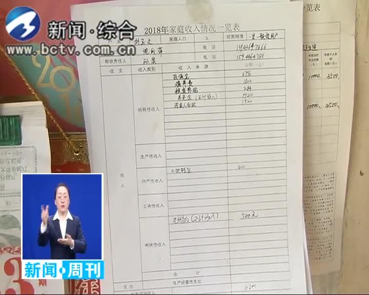 2019.3.31白城新闻周刊