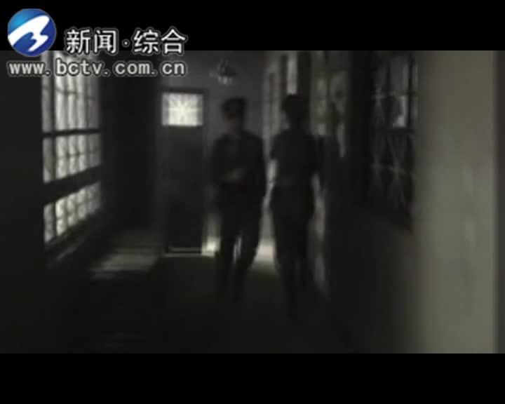 《嫩江》第六集 江桥抗战