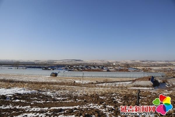 延吉市完成6个贫困村饮水安全再提升再巩固工程