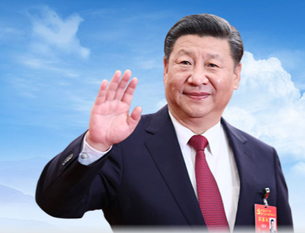习近平对各级党组织和广大党员干部作出重要指示