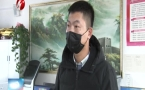 【打赢疫情防控阻击战】四平市联防联控 打好阻击新型冠状病毒肺炎战役