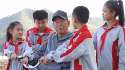 集安鸭绿江铁路大桥——镌刻年代记忆 铸就岁月丰碑