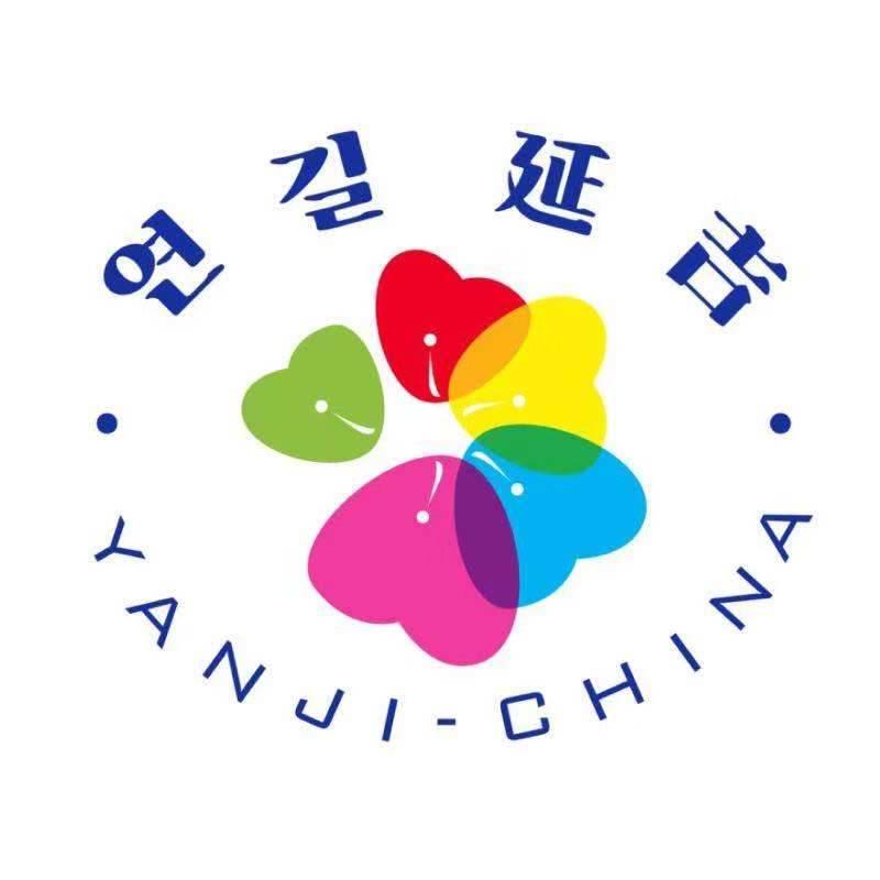 全国精神文明建设表彰大会在京举行 我州获多项殊荣