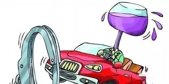 【重视安全 珍爱生命】这些道路交通安全小常识,你知道多少?