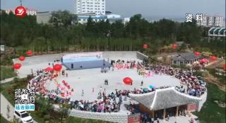 2021中国(延吉)朝鲜族端午民俗文化旅游节将于12日启幕