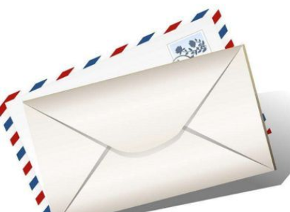 扩散!致广大市民一封信!
