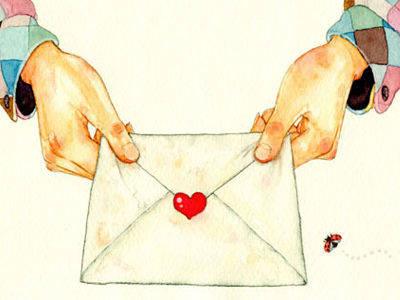 【重视安全 珍爱生命】前郭交警致全县学生及家长一封信