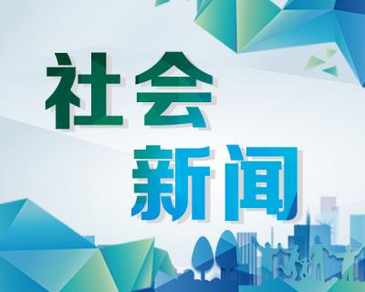 市创新创业服务中心对包保村谋划产业发展之策
