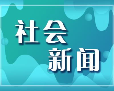 """胜利街南湖社区""""老兵调解室""""解决居民烦心事"""