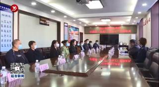 """今年延吉市新增44家""""放心消费示范单位"""""""