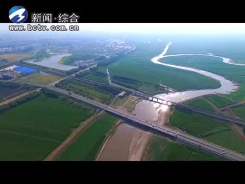 《全民志愿 公益白城》第二集 朝气温暖人心 点滴汇成江河
