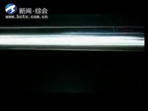 """《""""无名英雄""""阎宝航》第三集 抗击鼠疫"""