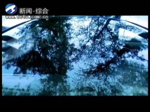 7月17日洮北报道