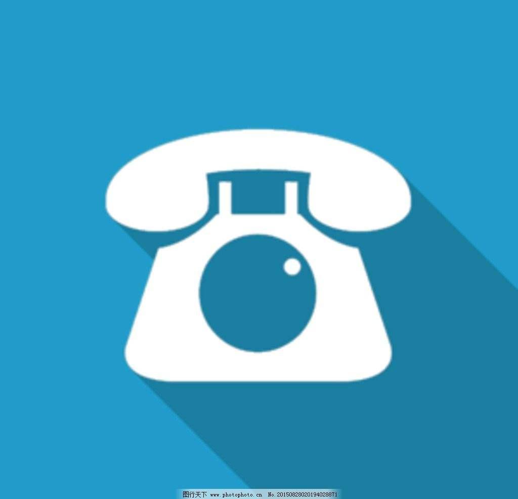 收藏这些电话 前郭县政务服务中心办事方便多了